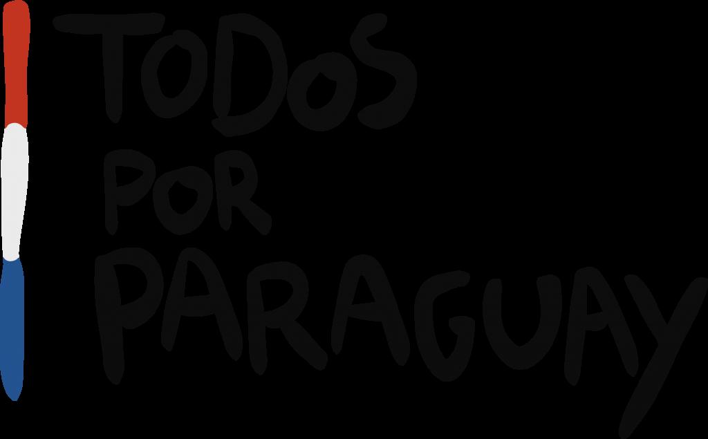 Rendición de Cuentas de Alimentación – Todos Por Paraguay